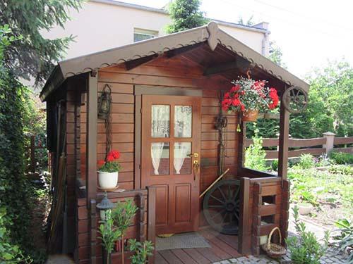 carport polen fachwerk garage satteldach carport with carport polen carport polen with carport. Black Bedroom Furniture Sets. Home Design Ideas